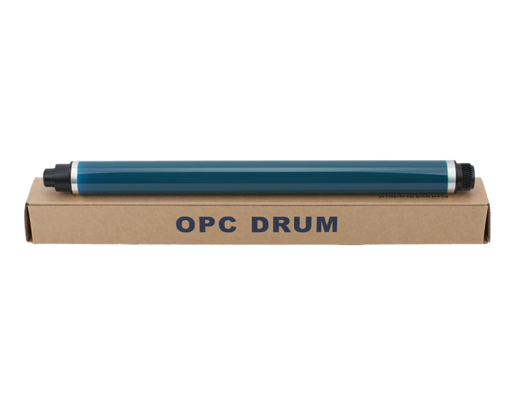 Dusuny compatible new OPC drum for Ricoh MP2554SP MP3554SP MP3054 MP4054 MP5054 MP6054SP<br>