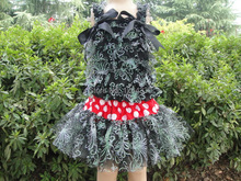 Retail! NEW Shining Dancing Tutus Set For Girls Factory Direct Sale Made In China KP-STU009