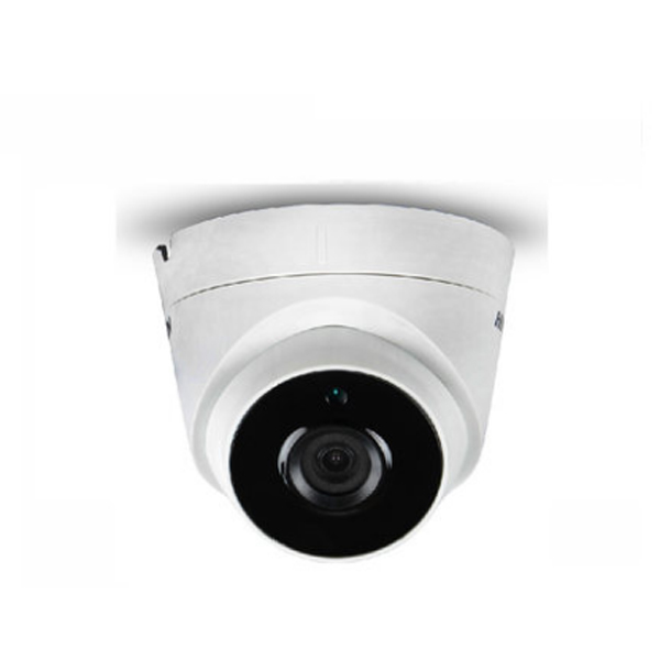 New Product Super HD AHD Camera 4MP 3MP Infrared AHDH Indoor Dome Video Surveillance Camera CCTV Home Security<br>