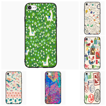Funny Life Cell Phone Case For iPhone 5 6 7 s Plus For Samsung Galaxy S J A Mi5 P8 9 Lite OnePlus Cover Shell Accessories