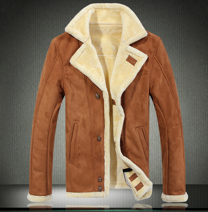 Communication on this topic: 6 of the best shearling jackets, 6-of-the-best-shearling-jackets/