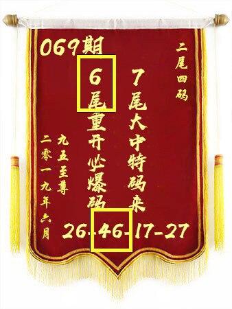 HTB1mtxceBaE3KVjSZLeq6xsSFXay.jpg (338×450)