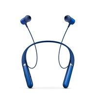 a46f94e48a3 JBL Live 200 BT Wireless Bluetooth Sport HiFi Earphones In-Ear Neckband  Headphones with Three