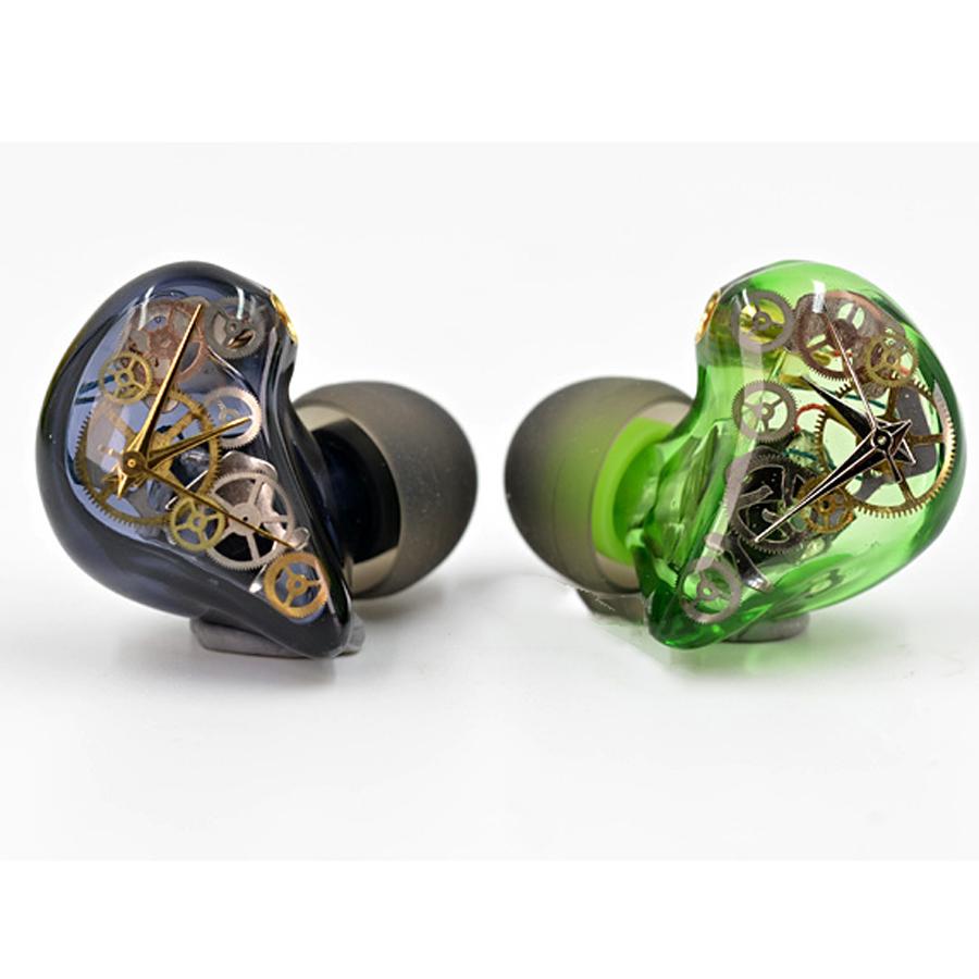 mmcx-earphone-4