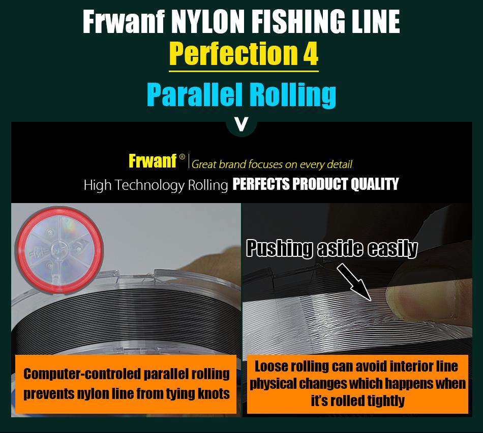 nylon fishing line monofilament fishing line fishing line nylon line (8)