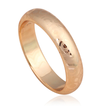 Best Engegement Rings for Lover Top quality gold tone Wholesale & Retail fashion jewelry Rings USA sz #6#7#8#9#10 JR2051A