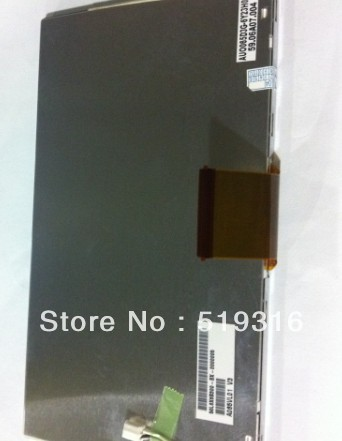 A065VL01 V3 lcd screen<br>