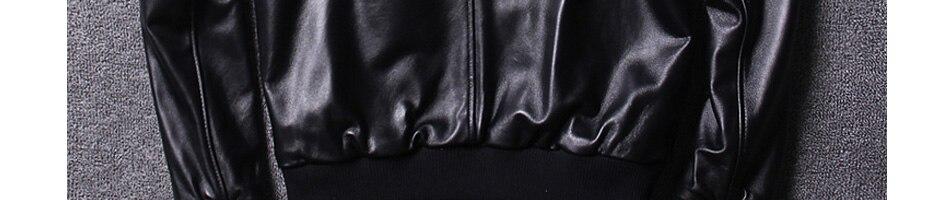 genuine-leather-1940_35