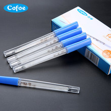 10PCS/100PCS  Cofoe Hot Sale Mercury Glass Thermometers http://ae01.alicdn.comClassical Clinical Medical Temperature Measurement