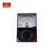 Resanta YX-360 TRn Multimeter Measure Current Voltage and Resistance Household  for Electrical Digital Display Multi functional