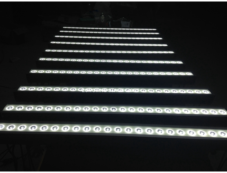 24x10w led wall washer light (7)