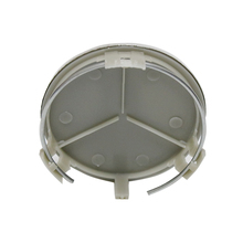4x 75mm Car Wheel Center Hub Caps Cover Sliver Mercedes Benz W211 W203 W204 W124 W201 AMG W202 W212 W220 W205 GLA CLA