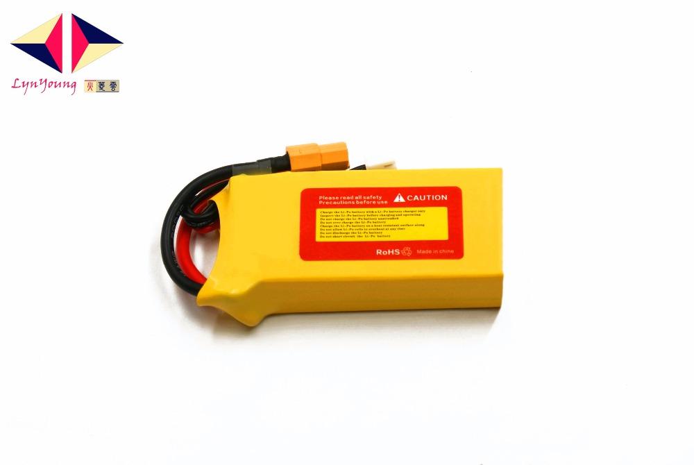 DSC050360