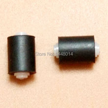 Eco solvent printer spare parts Mimaki pinch roller JV33 JV22 JV4 rubber rollers wholesale 20pcs(China)