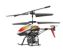 New arrival 3ch rc spray water helicopter WL V319 Mini 3CH Remote Control Helicopter with GyroV319 Low Shipping