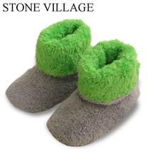 2017 New Patchwork Soft Plush Warm Home Slippers Sewing Handmade Floor Slippers Women Coral Fleece Indoor Shoes Women 3 Colros(China)