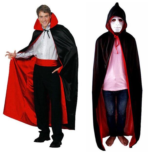 Карнавальные и маскарадные костюмы для женщин от 900 руб