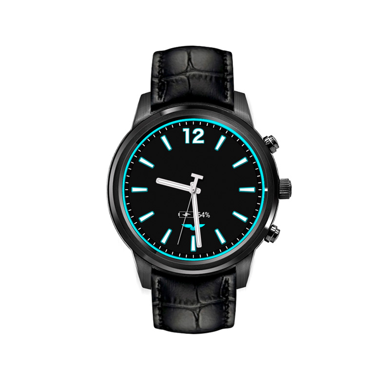 130261-X5 air smart watch-28