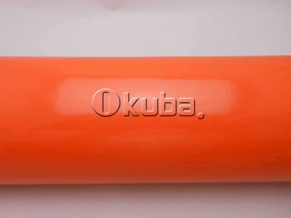 Orange-Glossy-vinyl-03