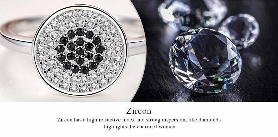 kltr131-960-detail-craft--zircons
