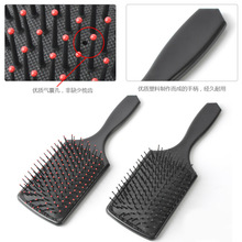 Salon Hair Brush Hair Scalp Massage Air Comb Professional Hairbrush Hairdressing Styling Tools -35