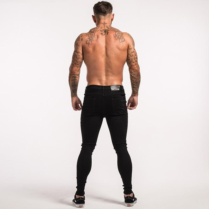 -men-skinny-jeans-black-ripped-repaired-zm04-1