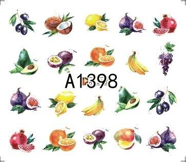 A1398