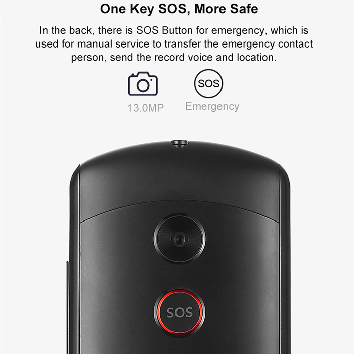 iFLYTEK Portable Translator Xiaoyi 2.0 (18)