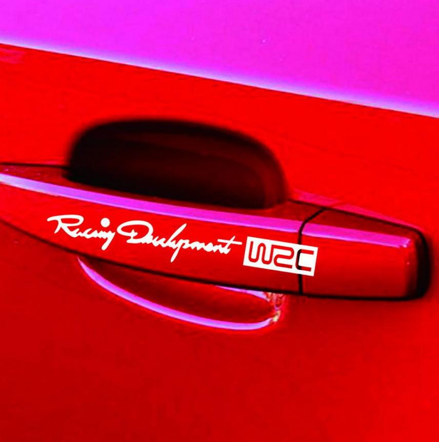 WRC-Car-Door-Handle-Stickers-and-Decals-Reflective-Rally-WRC-Car-Sticker-Stickers-For-Car-Decoration (2)
