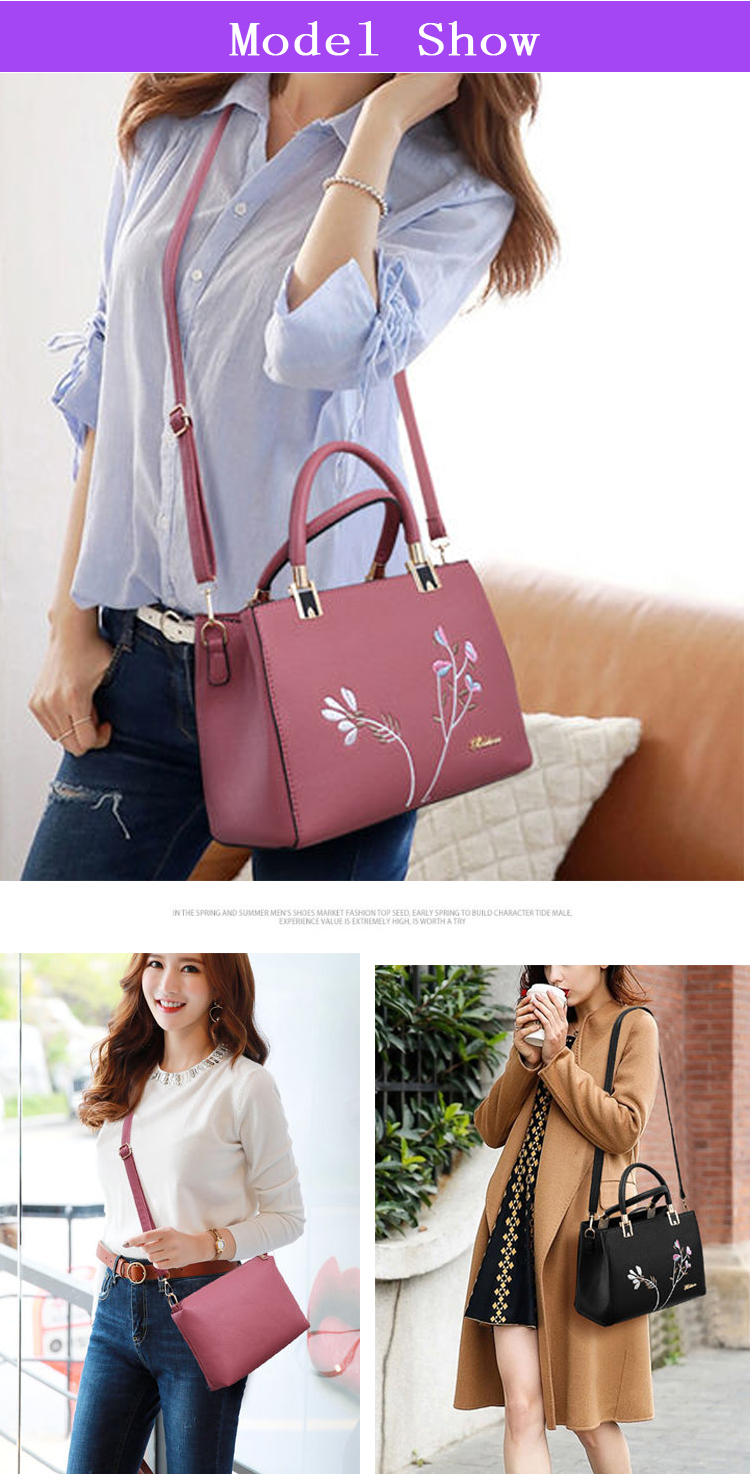 women bag (19)