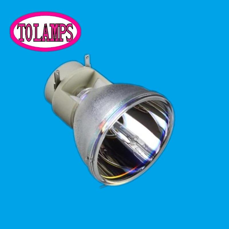 projector lamp bulb NP19LP for NEC compatible P-VIP 230/0.8 E20.8  NP-U250X NP-U250XG NP-U260W NP-U260W+ NP-U260WG<br><br>Aliexpress