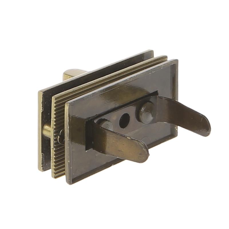 3TT200314-5