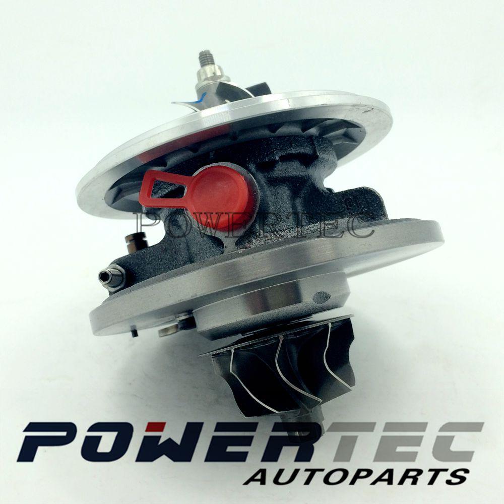 Turbo cartridge CHRA GT1749V 717858 038145702E 038145702G 038145702J turbocharger core for AUDI VW Skoda 1.9TDI / 2.0TDI 130HP<br><br>Aliexpress