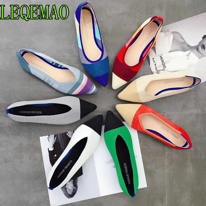 New Ladies Women/'s Slip On Flat Espadrilles 3D Floral Embellished Pumps Shoes