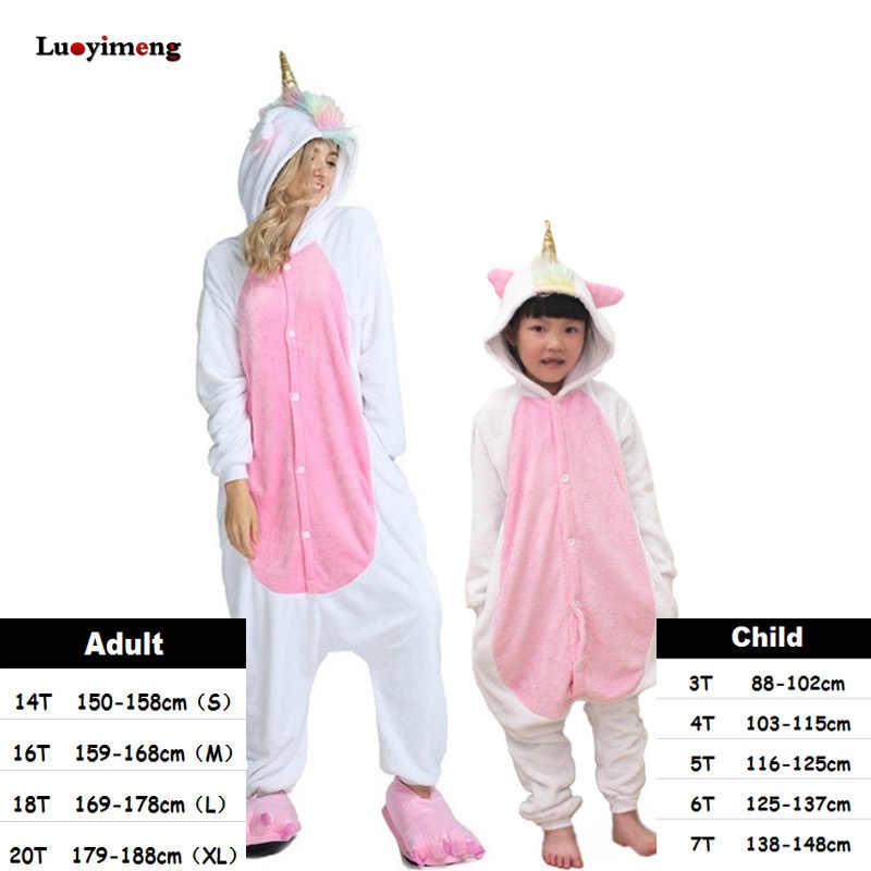 Подробнее Обратная связь Вопросы о Пижама для девочек и мальчиков с ... 5a90b92506be4