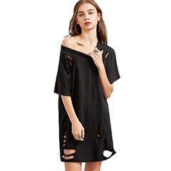 HTB1mwrrSXXXXXa9XXXXq6xXFXXXr - Long Sleeve Shirt Women 2016 Turn Down Collar Plus Size Women