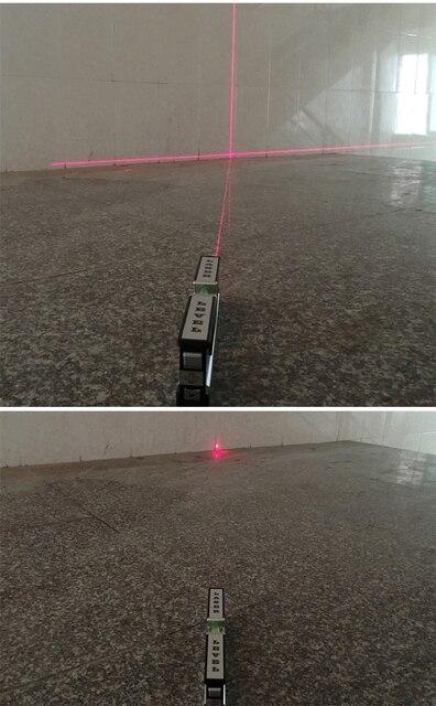 4in1 laser (12)