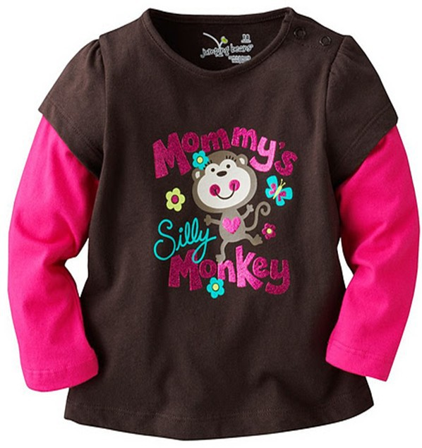 Compare Prices on Name Brand Girls Clothes- Online Shopping/Buy ...