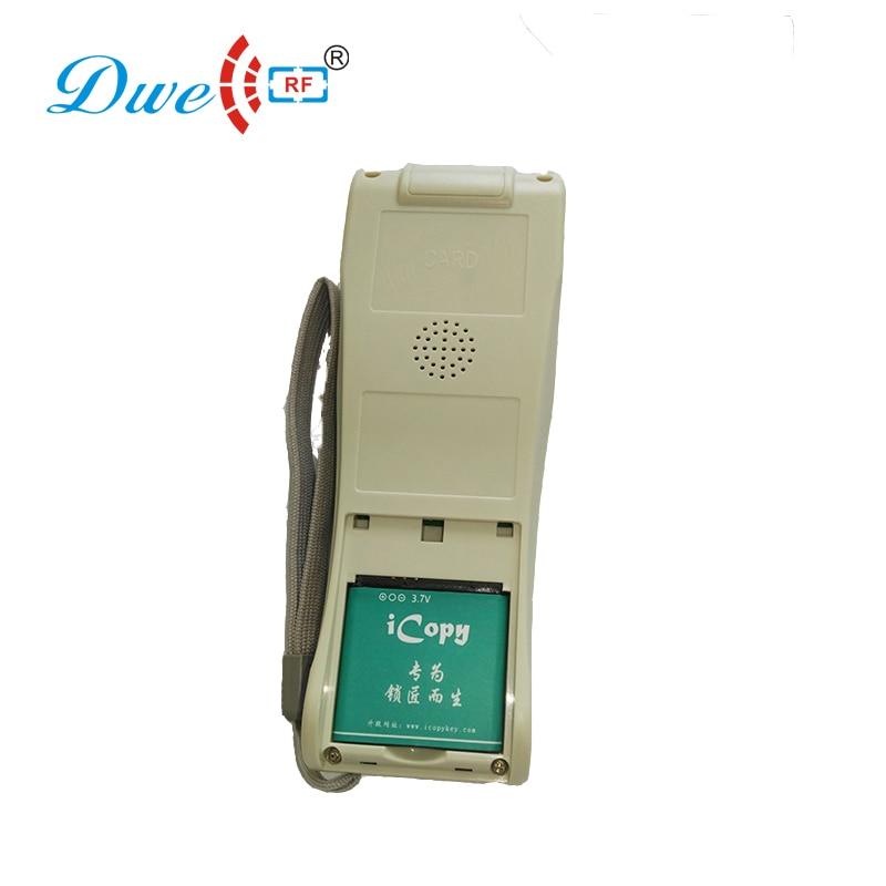 icopy card copier