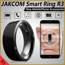 Jakcom R3 Smart Ring New Product Of Earphones Headphones As For Razer Hammerhead Pro Bluethooth Headset Phone Aptx