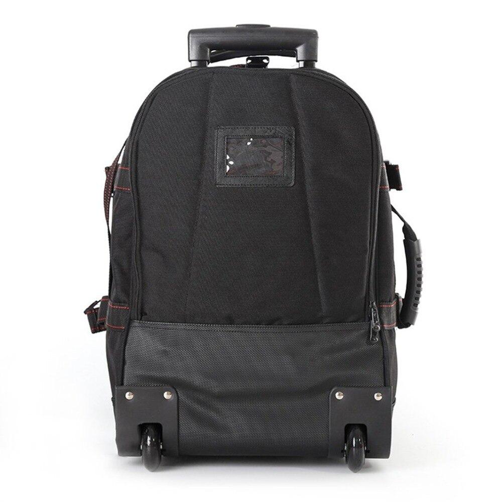 ZX302800-D-36-1