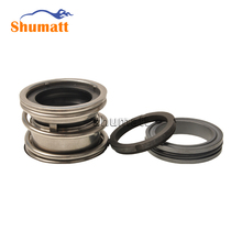 High Quality Air-conditioning Compressor Spare Parts Oil Shaft Seal Set for Carrier 05G Compressor Shaft Seal ACP117
