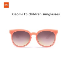 Original xiaomi mijia TS Isolation ultraviolet rays ,Care young eyes, Naked wearing experience protect children eyes