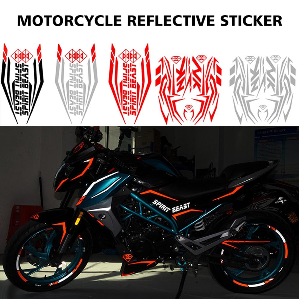 Harley ATV Motorcycle Honda Yamaha Suzuki Kawasaki Flag  Material