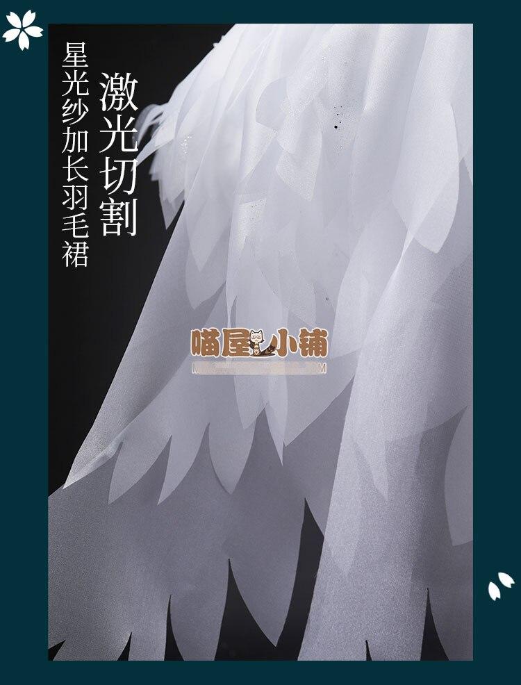 20180225_153359_022