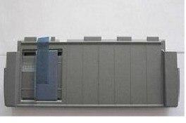 stylus / needle printer accessory Feed baffle/tray/plate front paper holder frame for Epson LQ630k LQ-635K 730K 735K<br><br>Aliexpress