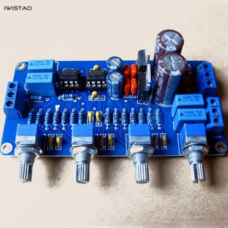 WTPB-5532F1l