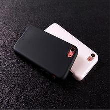 popsocket plus coque iphone xr