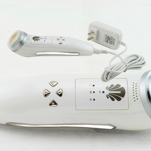 Best Selling Portable Anti-aging Fractional RF Dot Matrix Anti-aging Facial Skin Care Spa Salon Sale ZH-965(China)