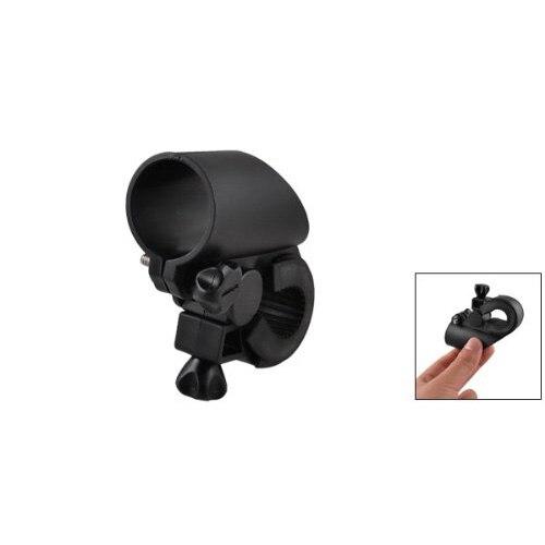 Камеры для велосипедов на алиэкспресс